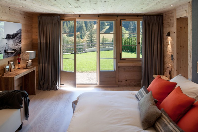 Chalet Gstaad by Ardesia Design 15