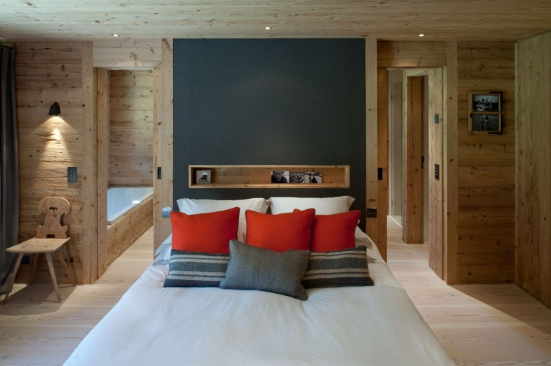 Chalet Gstaad by Ardesia Design 16