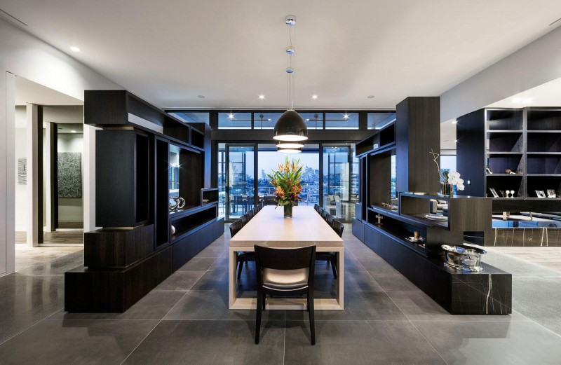 Coppin Penthouse by JAM Architects 06
