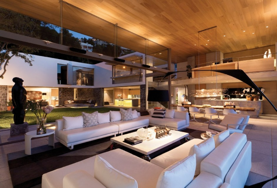 De Wet 24 by SAOTA & OKHA Interiors 02