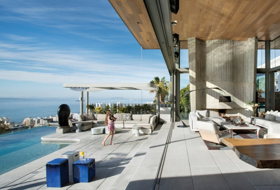 De Wet 24 by SAOTA & OKHA Interiors 05