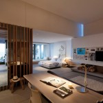 De Wet 24 by SAOTA & OKHA Interiors 09