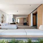 De Wet 24 by SAOTA & OKHA Interiors 10
