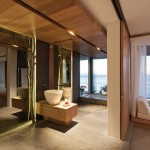 De Wet 24 by SAOTA & OKHA Interiors 11