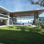 De Wet 24 by SAOTA & OKHA Interiors 14