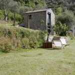 Farmhouse Restoration by A2BC Architects and SibillAssociati 02