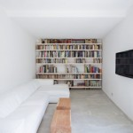 Farmhouse Restoration by A2BC Architects and SibillAssociati 03