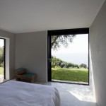 Farmhouse Restoration by A2BC Architects and SibillAssociati 12