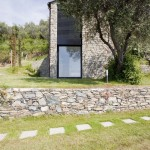 Farmhouse Restoration by A2BC Architects and SibillAssociati 18