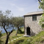 Farmhouse Restoration by A2BC Architects and SibillAssociati 19
