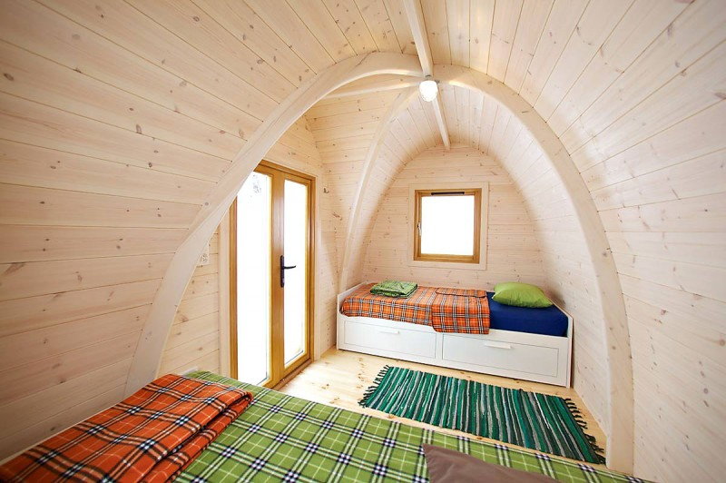 PODhotel by Pod Design 04