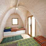 PODhotel by Pod Design 05