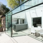 The Glass House by AR Design Studio 03