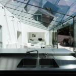 The Glass House by AR Design Studio 05