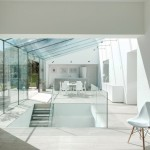 The Glass House by AR Design Studio 06
