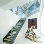 The Glass House by AR Design Studio 09