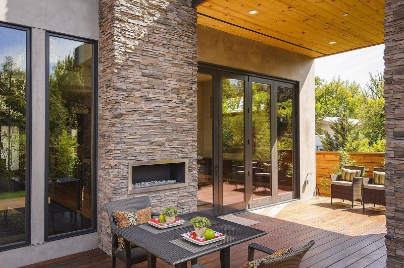 Burlingame Residence by Toby Long Design and Cipriani Studios Design 03