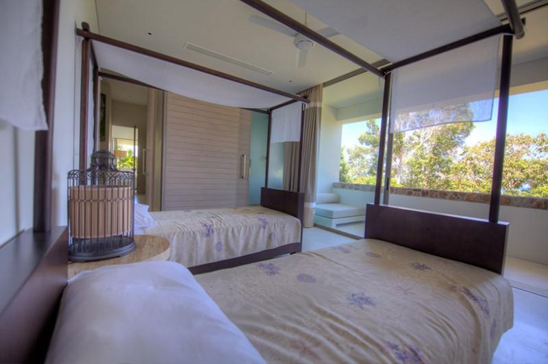 Celadon Villa in Koh Samui, Thailand 10