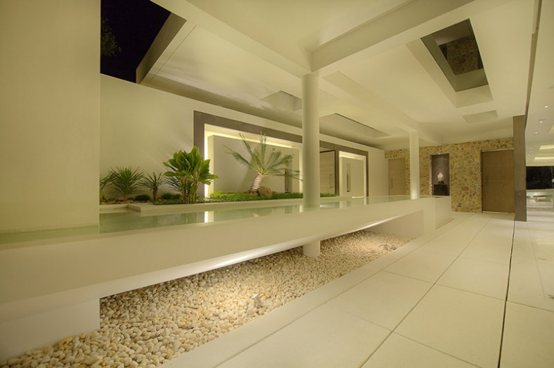 Celadon Villa in Koh Samui, Thailand 15