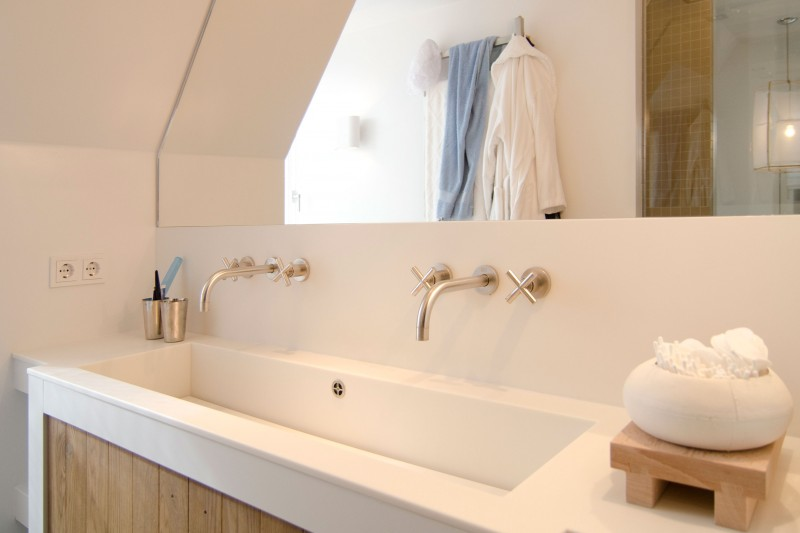 Holiday Home in Vlieland by Van Egmond Total Architecture & FG Projects 09