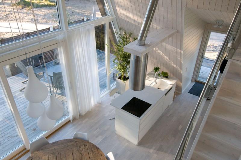 Lodge No 2 by Mats Edlund & Henrietta Palmer 02