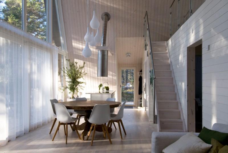 Lodge No 2 by Mats Edlund & Henrietta Palmer 03