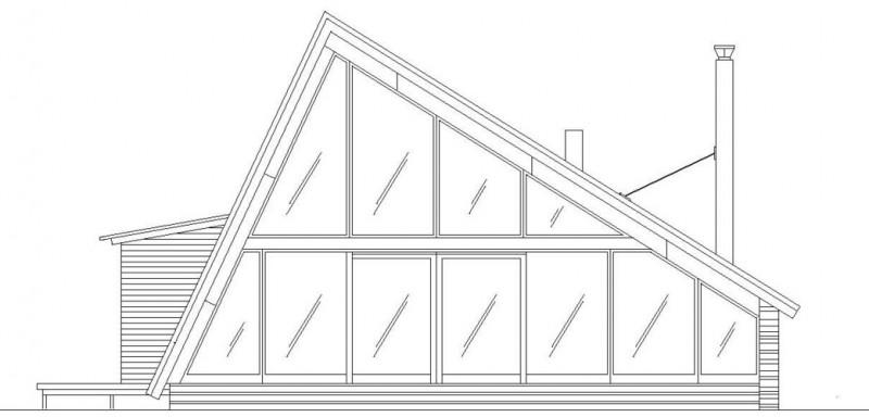 Lodge No 2 by Mats Edlund & Henrietta Palmer 12