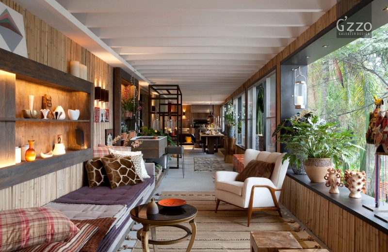 Terrace by Galeazzo Design 01
