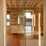 Tower in Rovinj by Giorgio Zaetta Architect 10