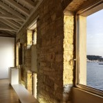 Tower in Rovinj by Giorgio Zaetta Architect 13
