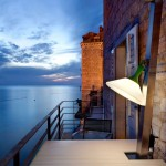 Tower in Rovinj by Giorgio Zaetta Architect 18