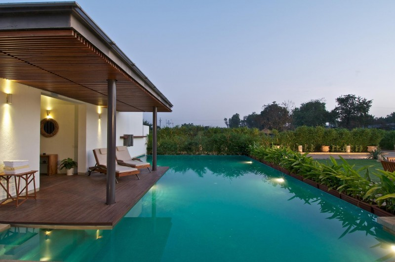 Anish Amin House by Atelier dnD 02