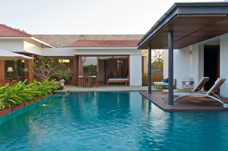 Anish Amin House by Atelier dnD 04