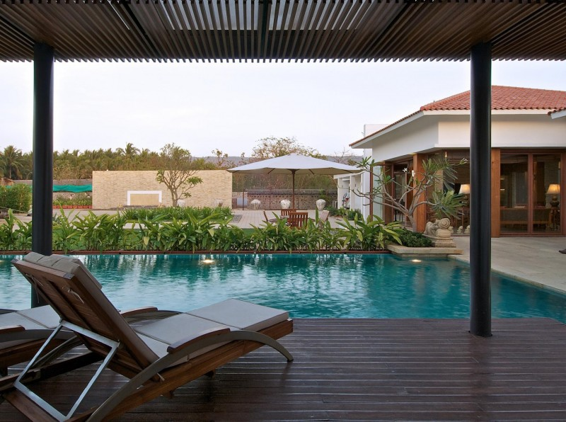 Anish Amin House by Atelier dnD 06