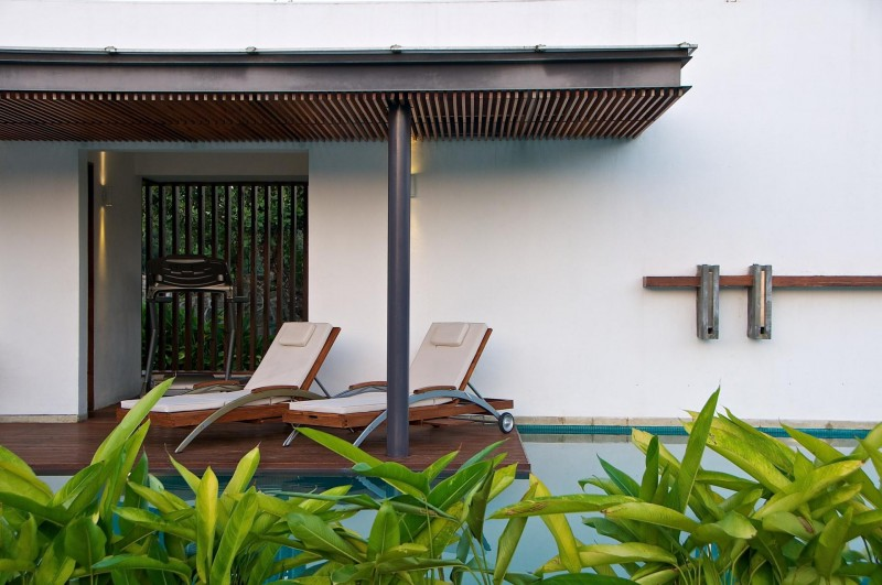 Anish Amin House by Atelier dnD 07