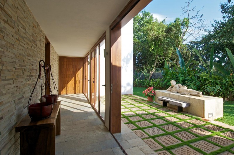 Anish Amin House by Atelier dnD 08