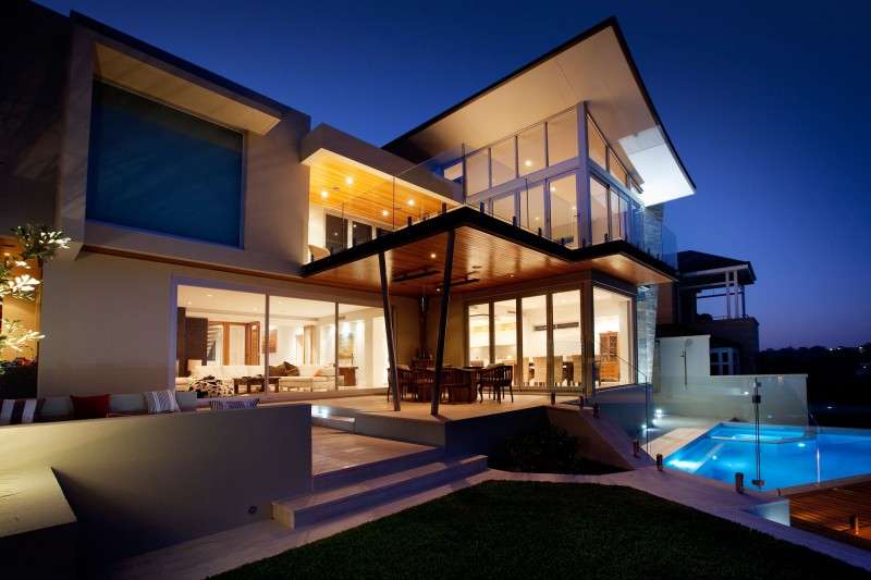 Bicton by Ritz Exterior Design 02