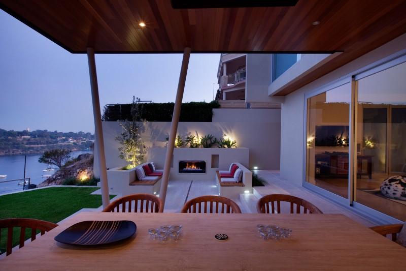 Bicton by Ritz Exterior Design 07