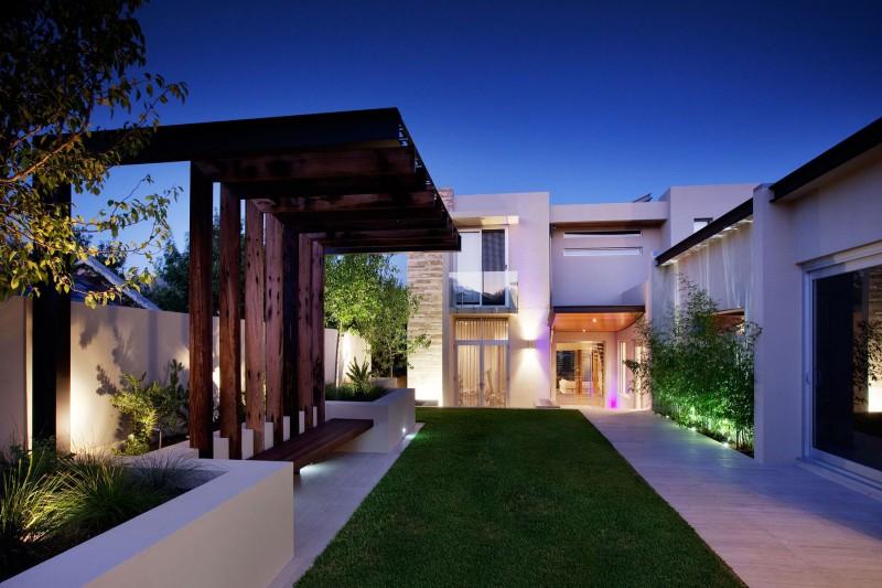 Bicton by Ritz Exterior Design 11