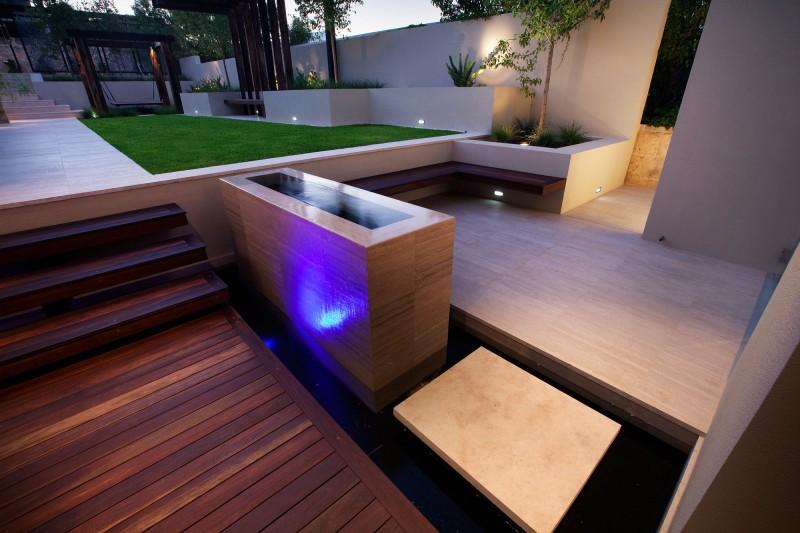 Bicton by Ritz Exterior Design 13
