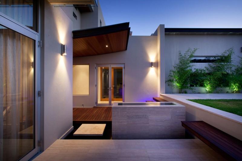 Bicton by Ritz Exterior Design 14