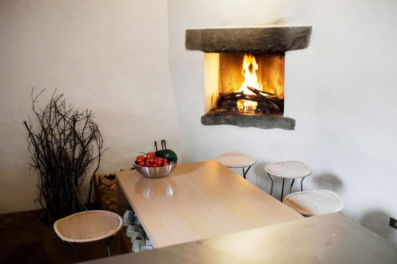 Casa Bramasole, luxury villa in Umbria, Italy 06