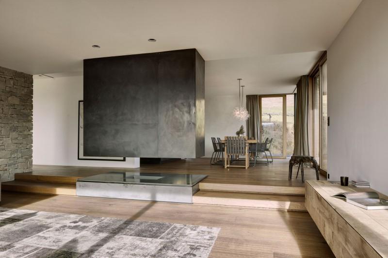 Haus Wiesenhof by Gogl Architekten 04