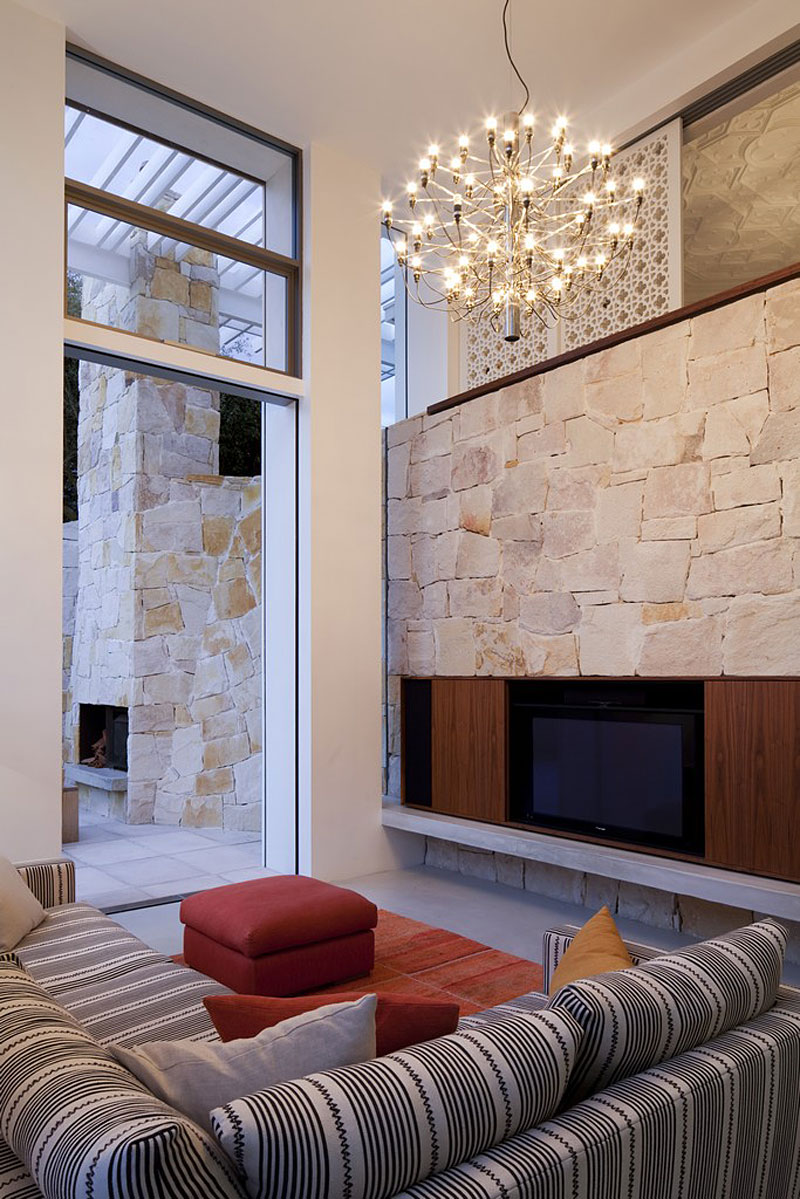Honiton Residence by MCK Architects 10