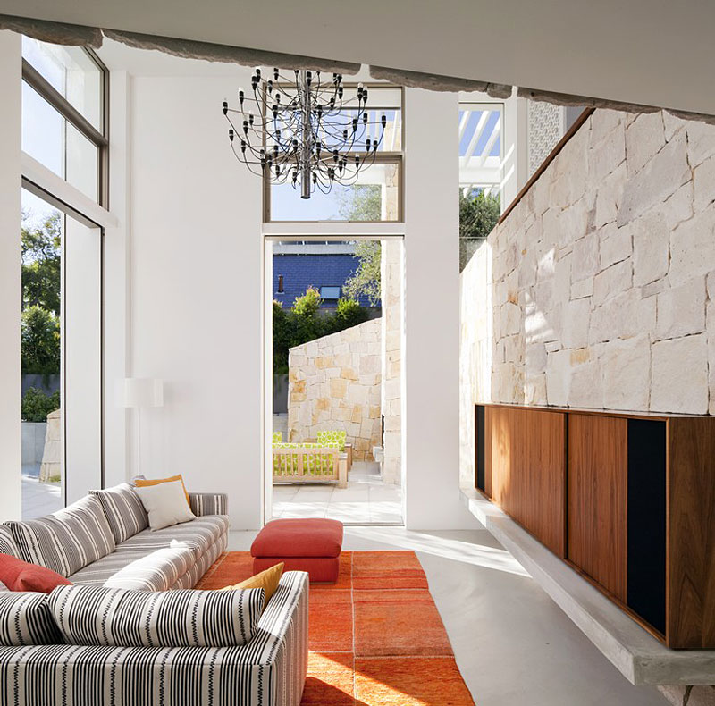 Honiton Residence by MCK Architects 11