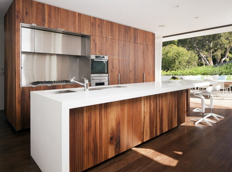 Honiton Residence by MCK Architects 17