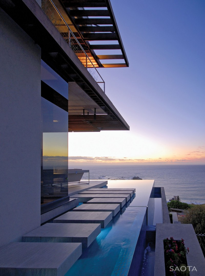 Kloof 151 by SAOTA and Antoni Associates 03