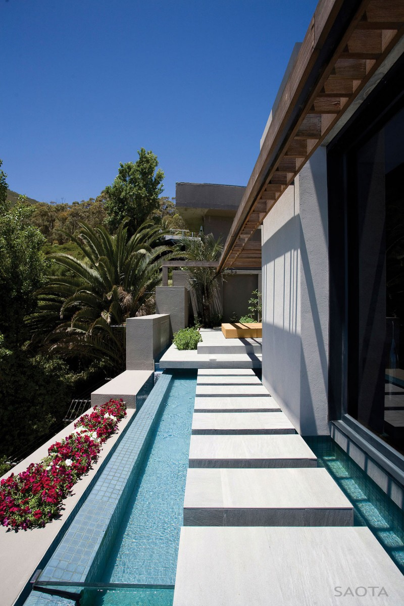 Kloof 151 by SAOTA and Antoni Associates 08