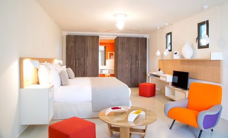 La Plage Casadelmar Hotel 15