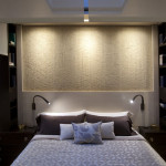 Master Suite BedStair by Perianth Interior Design 06